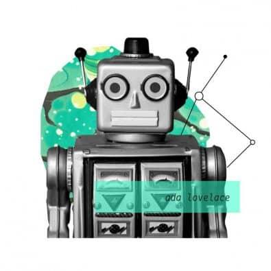 Chatbot d'orientation Adabot