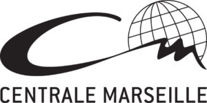 logo-centrale-marseille