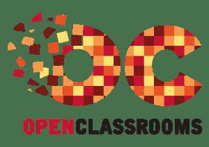 logo-open-classrooms