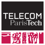 logo-telecom-paris-tech