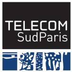logo-telecom-sudparis