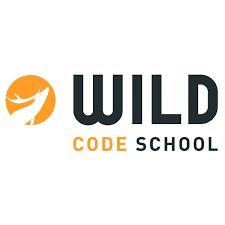 logo-wild-code-school