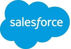social-builder-logo-salesforce