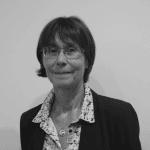 Evelyne Le Roy, alumni Social Builder