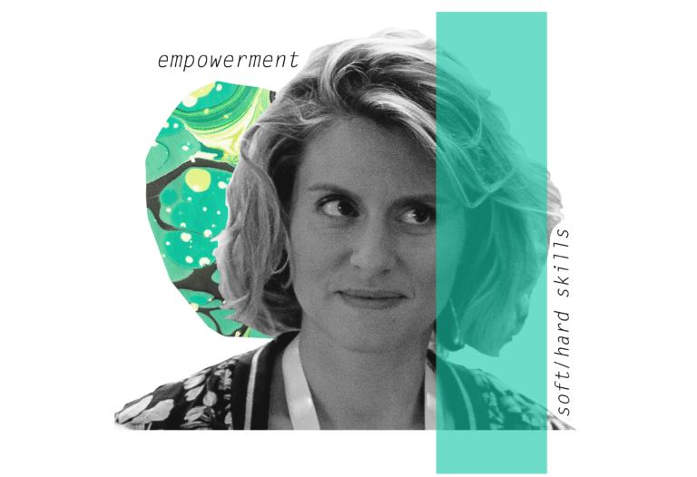femme empowerment