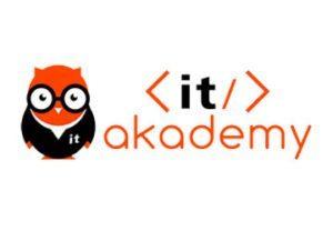 logo ITAkademy