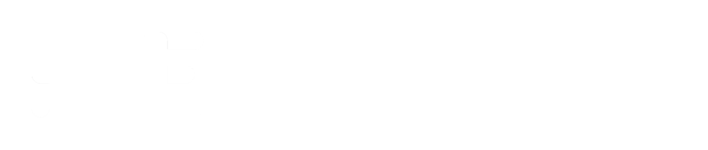 logo Fondation France s'engage