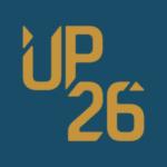 logo UP26