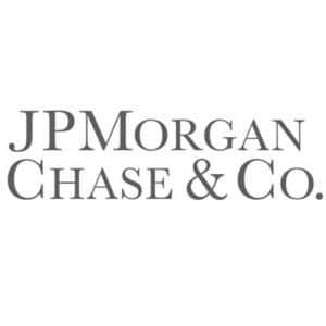 logo Fondation JP Morgan