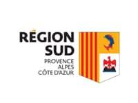 Logoregionsud