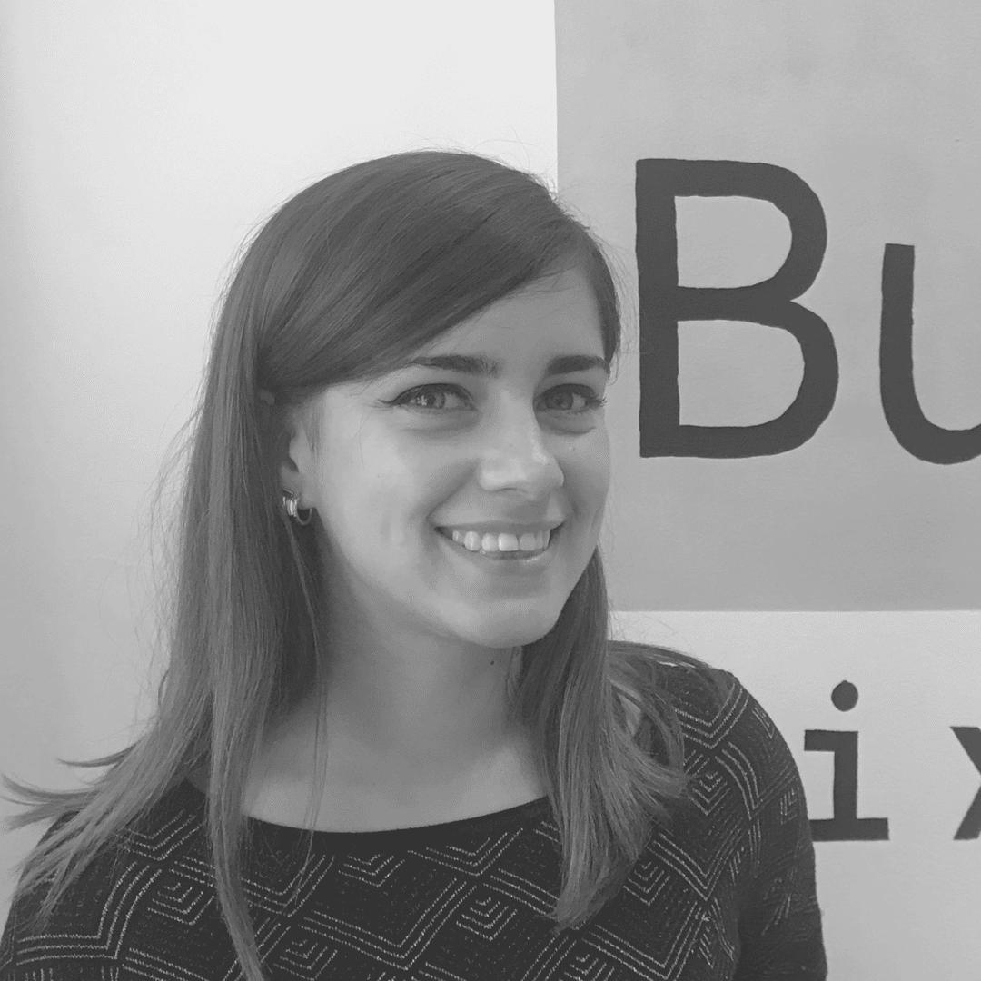 Aurélie community builder
