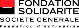 fondation société général