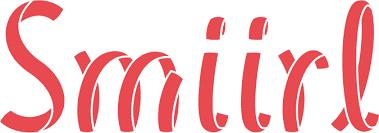 Smiirl logo