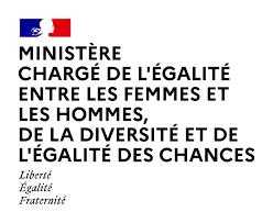 Ministère de l'Egalité homme femme
