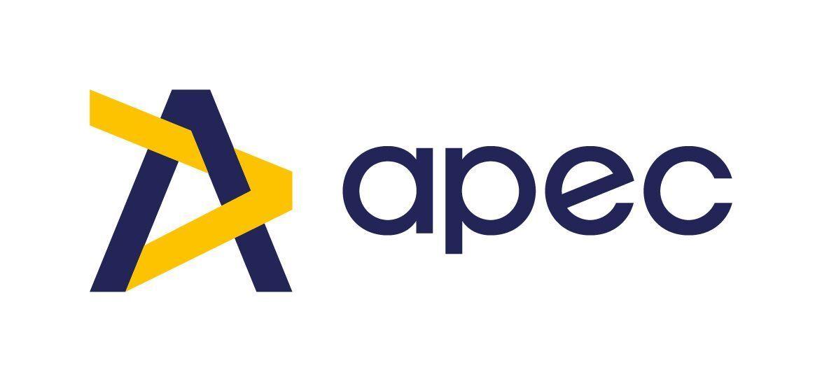 APEC_Logotype_H_RGB