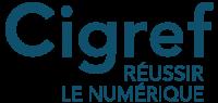 Logo_Cigref