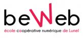 logo-beweb