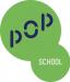 logo-pop-school