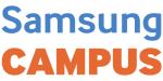 logo-samsung-campus