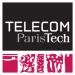 logo-telecom-paris-tech