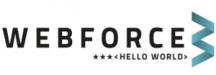 logo-webforce3