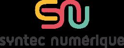 socialbuilder-partenaires-syntec